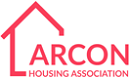 Link to Arcon Housing website