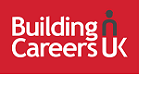 Link to Building Careers website