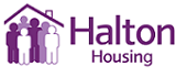 Link to Halton Housing website