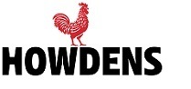Link to Howdens website