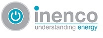 Link to Inenco website