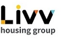 Link to Livv Housing Group website