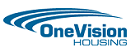 Link to One Vision Housing website