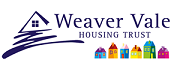 Link to Weaver Vale Housing Trust website