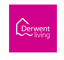 Link to Derwent Living website