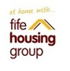 Link to Fife Housing Association website