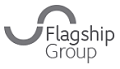 Link to Flagship Group website