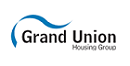 Link to Grand Union website
