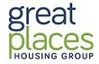 Link to Great Places website