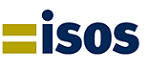 Link to Isos Housing Group website