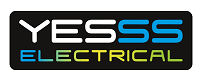 Link to Yesss Electrical website
