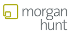 Link to Morgan Hunt website
