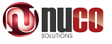 Link to Nuco website