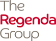 Link to Regenda Group website
