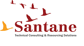 Link to Santane website