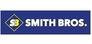 Link to Smith Bros website