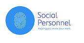 Link to Social Personnel website