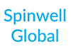 Link to Spinwell website